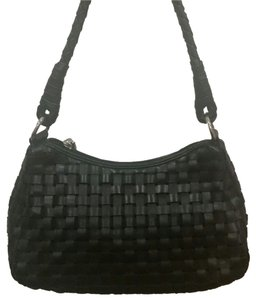 Nine West Shoulder Bag