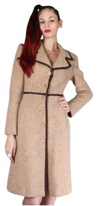 Other Tweed Coat