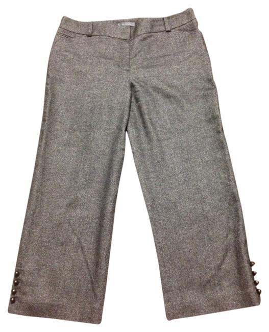 Preload https://item2.tradesy.com/images/ann-taylor-gray-wool-capricropped-pants-size-8-m-29-30-527301-0-0.jpg?width=400&height=650