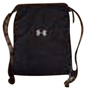 Under Armour Backpacks - Up to 90% off at Tradesy 5b7dc9540887c