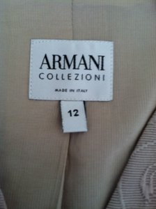 Armani Collezioni Armani Collezioni Timeless Jacquard Skirt Suit or Mother of the Bride worn 1 time