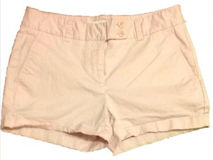 Vineyard Vines Shorts Light Pink