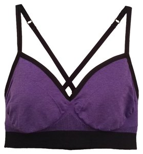 Lululemon Hold Your Om Bra II