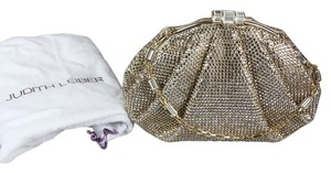 Judith Leiber Shoulder Bag