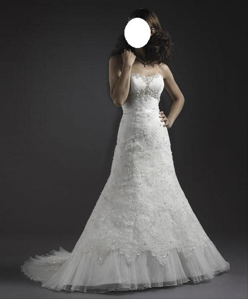 Cara mia wedding dresses wedding dresses in redlands for Vintage wedding dresses houston
