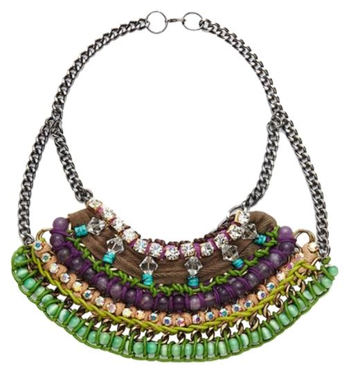 Preload https://item2.tradesy.com/images/nicole-miller-multicolored-multi-statement-necklace-5280976-0-0.jpg?width=440&height=440