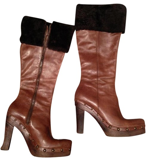 Preload https://item1.tradesy.com/images/kenneth-cole-brown-high-quality-leather-w-faux-fur-bootsbooties-size-us-9-regular-m-b-528170-0-2.jpg?width=440&height=440