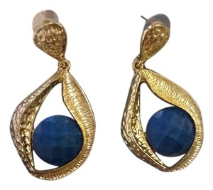 Amrita Singh Gorgeous Amrita Singh Earrings