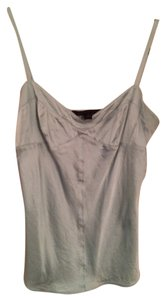 Express Top Seafoam green
