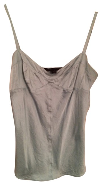 Preload https://item1.tradesy.com/images/express-seafoam-green-camisole-tank-topcami-size-8-m-5281885-0-0.jpg?width=400&height=650