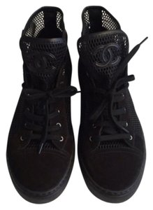 Chanel Blac Athletic