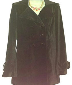 Elliott Lauren #fall #jacket Pea Coat