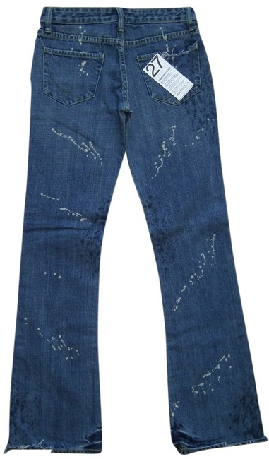 Preload https://item2.tradesy.com/images/paper-denim-and-cloth-blue-made-in-usa-flare-leg-jeans-size-27-4-s-5285611-0-0.jpg?width=400&height=650