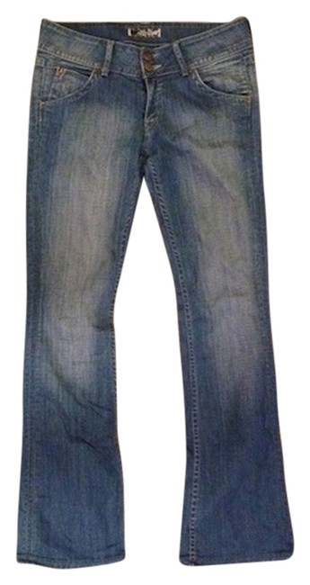 Preload https://item5.tradesy.com/images/hudson-light-wash-boot-cut-jeans-size-27-4-s-528619-0-0.jpg?width=400&height=650