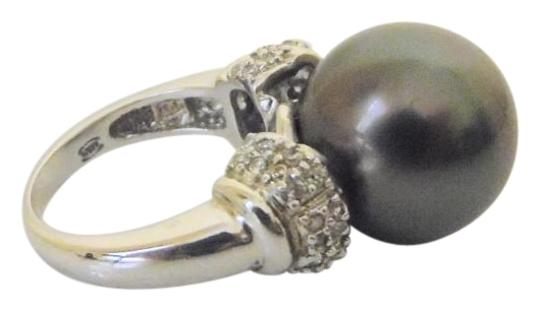 Preload https://item3.tradesy.com/images/pearlfection-925-sterling-silver-faux-south-sea-black-pearl-size-7-ring-5286217-0-2.jpg?width=440&height=440