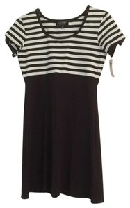 Laundry by Shelli Segal short dress on Tradesy