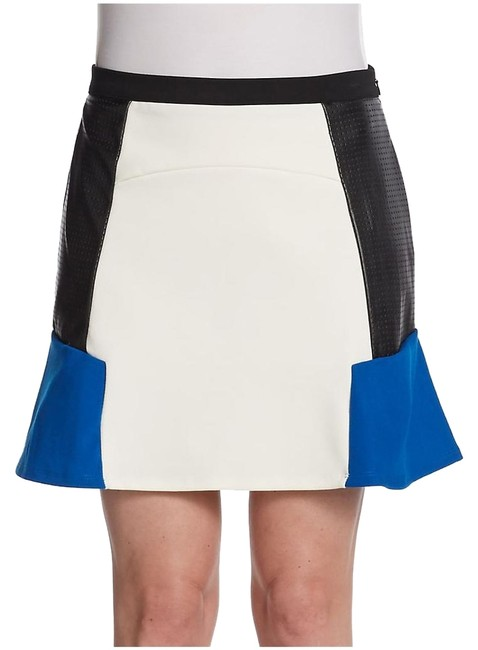 Preload https://item1.tradesy.com/images/romeo-and-juliet-couture-miniskirt-5286805-0-0.jpg?width=400&height=650