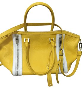 Via Spiga Cross Body Bag