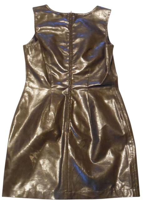 Preload https://item2.tradesy.com/images/moschino-brown-leather-above-knee-short-casual-dress-size-10-m-528721-0-0.jpg?width=400&height=650