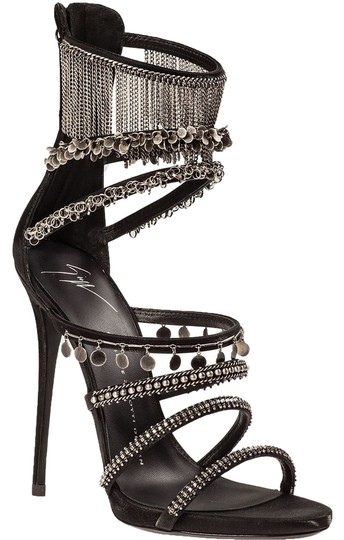 Preload https://item5.tradesy.com/images/giuseppe-zanotti-black-crystal-embellished-cutout-sandals-size-us-10-regular-m-b-5288104-0-0.jpg?width=440&height=440