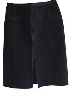 Bottega Veneta Skirt Navy
