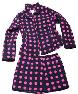 Little Mass-girls boutique designer-size 7