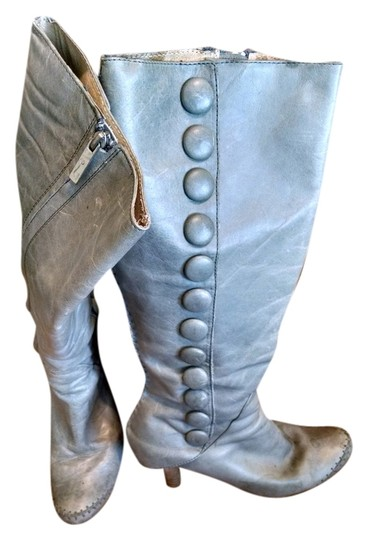 Preload https://item3.tradesy.com/images/terra-plana-leather-earth-friendly-pale-blue-boots-5289082-0-0.jpg?width=440&height=440
