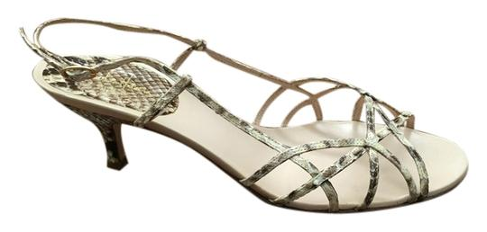 Preload https://item2.tradesy.com/images/cole-haan-strappy-natural-python-sandals-5290216-0-0.jpg?width=440&height=440
