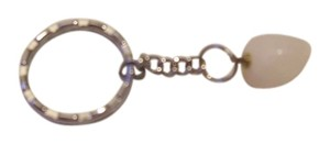 Other Stone Key chain