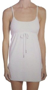 Juicy Couture JUICY COUTURE NWT BABYDOLL CHEMISE (MEDIUM)