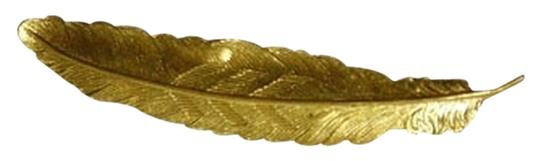 Other Antique Golden Pin