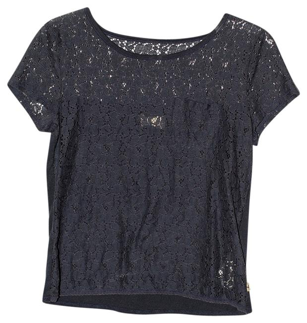 Preload https://item1.tradesy.com/images/hollister-navy-blue-blouse-size-2-xs-529135-0-0.jpg?width=400&height=650