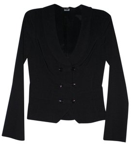Windsor Black Blazer