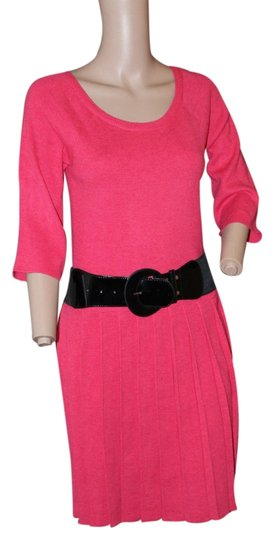 d3c77cfb7d Signature by Robbie Bee Dress - 71% Off Retail 80%OFF - www ...