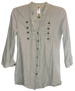 Fresh Brewed Tunic