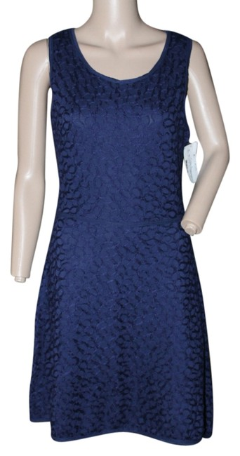 Preload https://item5.tradesy.com/images/studio-m-navy-fit-and-flare-short-workoffice-dress-size-6-s-5293414-0-0.jpg?width=400&height=650