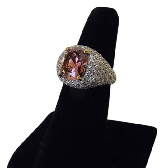 Preload https://item5.tradesy.com/images/victoria-wieck-vermeil-absolute-simulated-tourmaline-7-ring-5294164-0-7.jpg?width=440&height=440