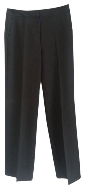 Preload https://img-static.tradesy.com/item/529423/ann-taylor-chocolate-brown-stretchy-trousers-size-petite-2-xs-0-0-650-650.jpg