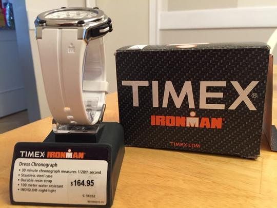 Timex Timex Ironman Men's Watch
