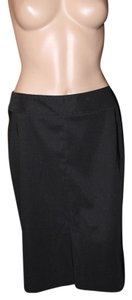 Studio Y Skirt black