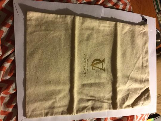 Vince Camuto Vince Camuto 10x14 Dust Storage Bag