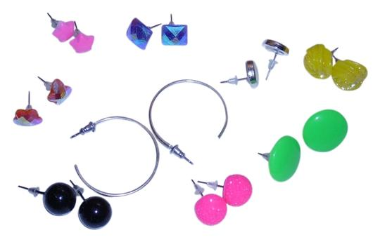 Other Assorted earrings