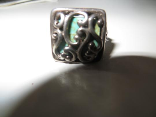 Other Sterling Ring