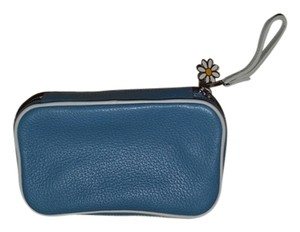 Coach Coach Jewelry Pouch
