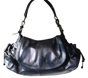 Ecco Shoulder Bag