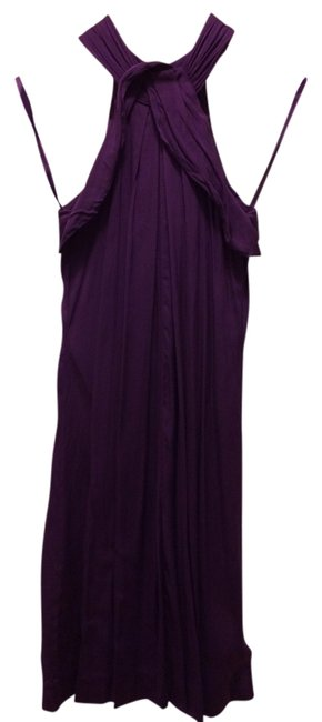 Preload https://item5.tradesy.com/images/banana-republic-eggplant-knee-length-cocktail-dress-size-0-xs-529694-0-0.jpg?width=400&height=650