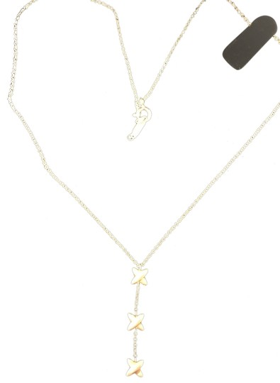 Preload https://item5.tradesy.com/images/tiffany-and-co-silver-with-extra-long-pendant-necklace-5297029-0-0.jpg?width=440&height=440
