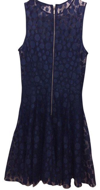 Preload https://item2.tradesy.com/images/ax-armani-exchange-blue-knee-length-cocktail-dress-size-petite-0-xxs-529726-0-0.jpg?width=400&height=650