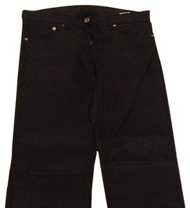 H&M New Without Tags Skinny Jeans-Coated