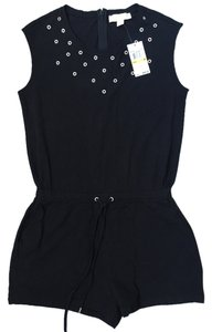 Michael Kors Romper Dress